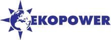 Ekopower