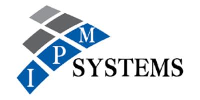 IPM Systems, LLC