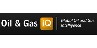 Oil & Gas IQ - IQPC Worldwide