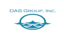 DAS Group Inc.