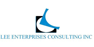 Lee Enterprises Consulting, Inc.