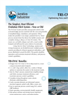 Oxidation Ditch  System- Brochure
