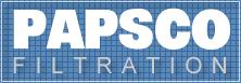 PAPSCO, Inc.