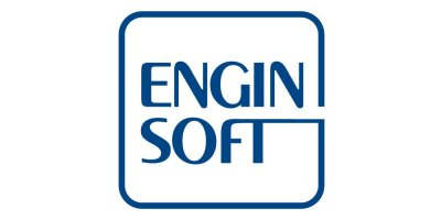 EnginSoft UK Ltd