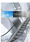 Ceiling Mount System- Brochure