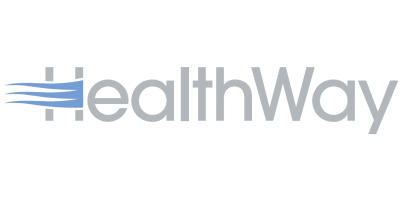 HealthWay Home Products, Inc.