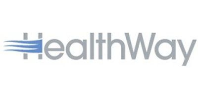 Healthway Home Products