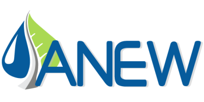 Anew Technology Solutions, Inc.