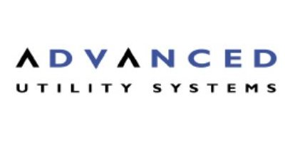 Advanced Utility Systems Corporation