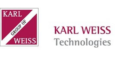 KARL WEISS Technologie- unternehmen GmbH & Co. KG