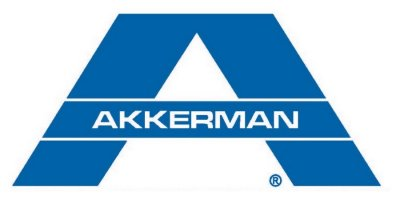 Akkerman Inc.