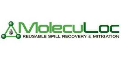 Moleculoc, LLC