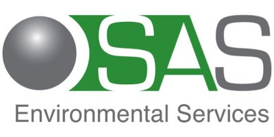 SAS Environmental Services Ltd.