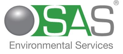 SAS Environmental Services Ltd