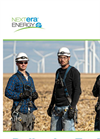 NextEra Energy, Inc. Profile pdf