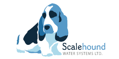 Scalehound Water Systems Ltd.