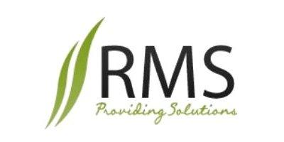 RMS Ltd