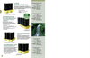 Spill Pallets Brochure