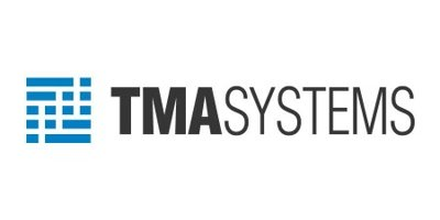 TMA Systems, LLC