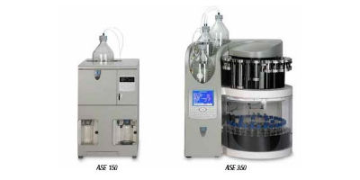 Solvent Extraction Systems