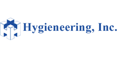 Hygieneering, Inc.