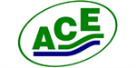 Aquatic Control Engineering Ltd.