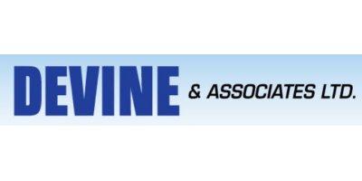 Devine & Associates Ltd.