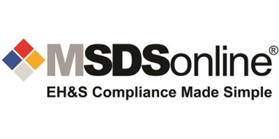 MSDSonline – a VelocityEHS solution