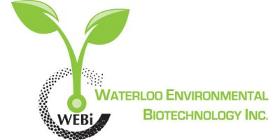 Waterloo Environmental Biotechnology Inc.