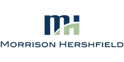 Morrison Hershfield Corporation