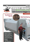 EMSC - Self Contained Compactor Auger Brochure