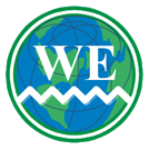 Wastewater Engineers, Inc.