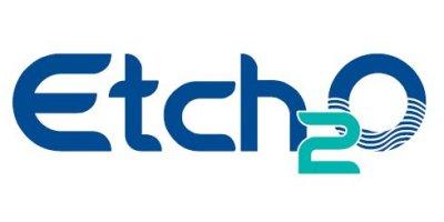 ETCH2O