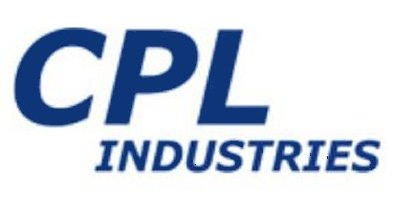 CPL Industries Ltd