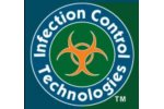 Infection Control Technologies, (ICT) -  a divison of Insurance Restoration Specialists, Inc.