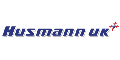 Husmann UK Ltd