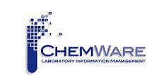 ChemWare, Inc.