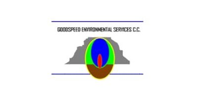 Goodspeed Environmental Services