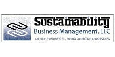 Sustainability Business Management, LLC