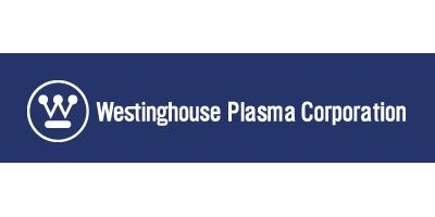 Westinghouse Plasma Corporation