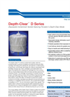Disposable Containment System- Brochure