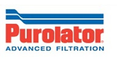 Purolator Liquid Process