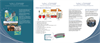 Valoris A Simple Integrated Closed Loop System Brochure