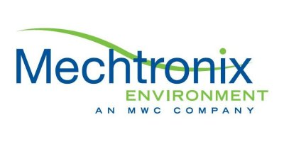 Mechtronix Environment Inc. (MEI)