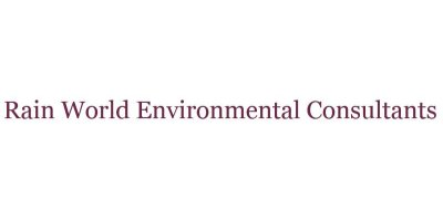 Rain World Environmental Consultants