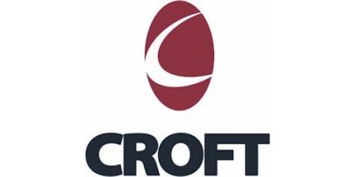 Croft Associates Limited