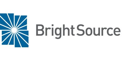 BrightSource Energy, Inc.