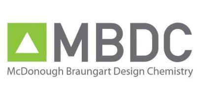 McDonough Braungart Design Chemistry (MBDC)