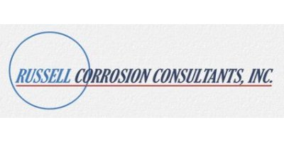 Russell Corrosion Consultants, Inc. (RCC)
