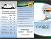 Converge Medical Solutions Services Brochure